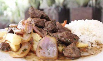 lima-food-week