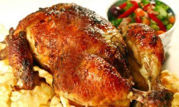 pollo-noticia-804410